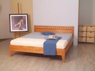 bettgestelle r ckgrat eines jeden bettes. Black Bedroom Furniture Sets. Home Design Ideas