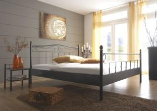 Je Nach Angebot Können Kunden Sich Manchmal Unter Einer Vielzahl  Verfügbarer Stoffe Unterschiedlicher Qualität, Farben Und Mustern, Eine  Persönliche ...
