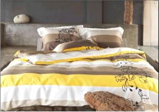 bettw sche 200x220 h chster komfort auch zu zweit. Black Bedroom Furniture Sets. Home Design Ideas