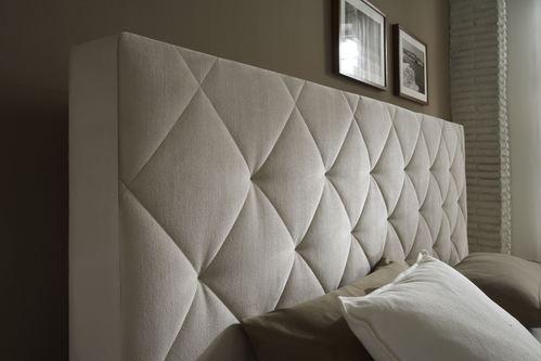 boxspringbetten sind diese wirklich das nonplusultra. Black Bedroom Furniture Sets. Home Design Ideas
