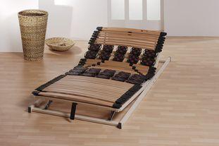 lattenroste mit ihnen bringen sie ihre matratze voll zur geltung. Black Bedroom Furniture Sets. Home Design Ideas