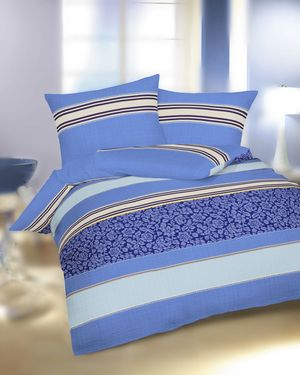 bettw sche 155x220 warme f e auch f r gr ere menschen. Black Bedroom Furniture Sets. Home Design Ideas