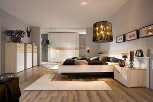 Neue Schlafzimmermöbel – Frischer Wind für Ihre Schlafstube