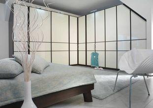 schlafzimmerschr nke mit schiebet ren pictures to pin on pinterest. Black Bedroom Furniture Sets. Home Design Ideas