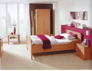 mit einem seniorenbett komfortabler zu bett gehen und. Black Bedroom Furniture Sets. Home Design Ideas